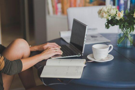 Choosing a SEO Service Provider