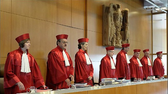 german-high-court
