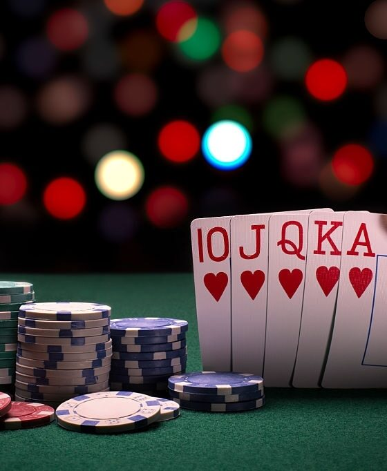 How to Play Blackjack Like a Pro and Win Consistently