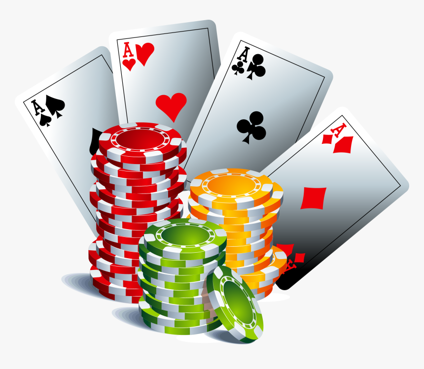Pkv Games Online Gambling Site