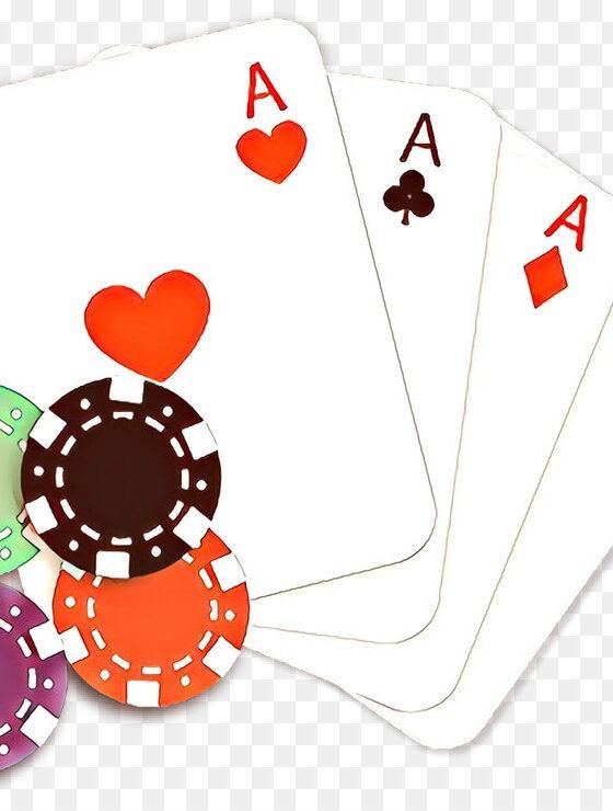 Learn Online Poker Capsa Susun Game