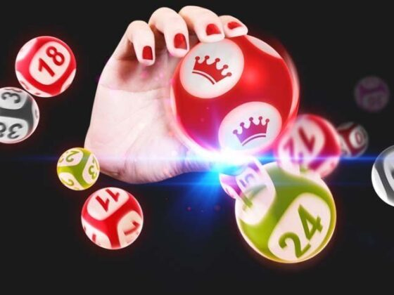 The Exact Formula for Guessing the Free Plug in Cambodia Online Togel