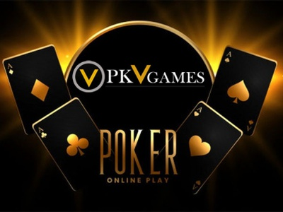 Pkv Games Work System that You Should Know about