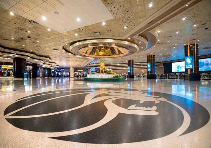 TOP 8 - Best Casino Hotel In Vegas